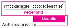 massage_academie_licentielogo_wellnessmasseur