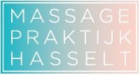 Massagepraktijk Hasselt